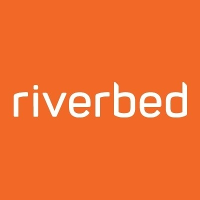 Riverbed Technology logo