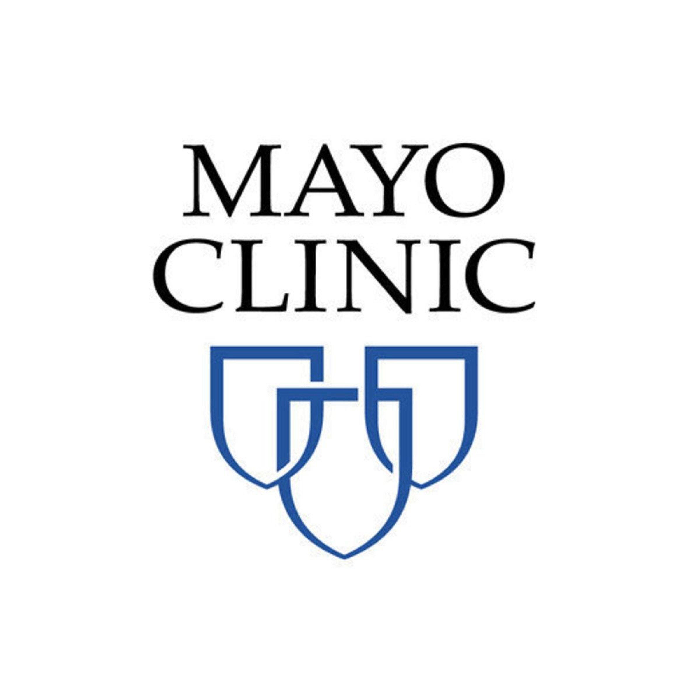 Pharmacist - Hospital - Rochester, MN - Mayo Clinic | Ladders