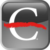MD Anderson Cancer Center, Symptom Research Dept logo