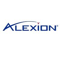 Alexion Pharmaceuticals, Inc logo