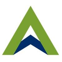 Adamas Pharmaceuticals, Inc