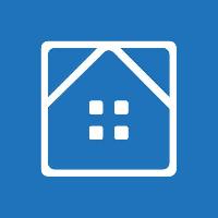 Home Bay Technologies