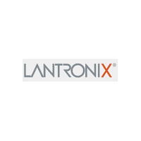 Lantronix, Inc logo