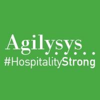 Agilysys Inc logo