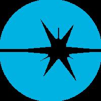 Lumos Networks Corporation