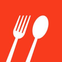 Chewse logo