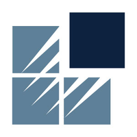 The Hackett Group logo