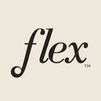 The Flex Company