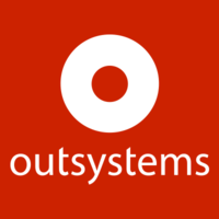 OutSystems, Inc logo