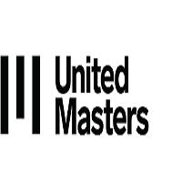 United Masters