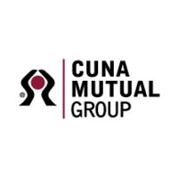 CUNA Mutual Insurance logo
