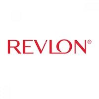 Revlon, Inc