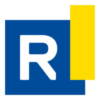McGraw-Hill Ryerson logo