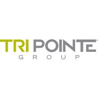 TRI Pointe Group, Inc logo