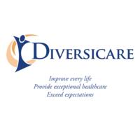 Diversicare Healthcare Services Inc