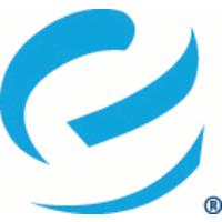 Enova Solutions logo
