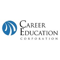 Career Education Corporation logo