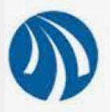 CAREER EDUCATION CORPORATION logo