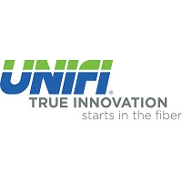 Unified, Inc logo