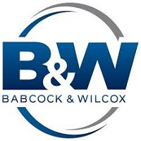 Babcock & Wilcox, Power Generation Group logo
