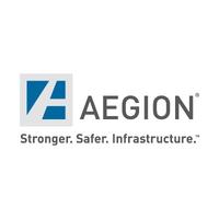 Aegion Corporation logo