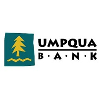 Umpqua Holdings Corporation