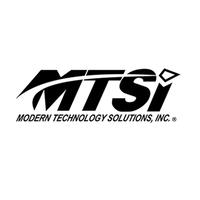 Modern Technology Solutions