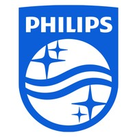 Philips Electronics logo
