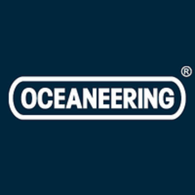 Oceaneering International, Inc logo
