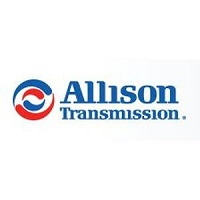highest paying jobs at allison transmission holdings inc at allison transmission holdings inc
