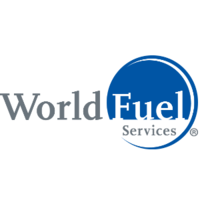 World Fuel Services Corp