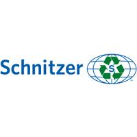 SCHNITZER STEEL INDUSTRIES, INC logo