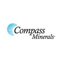 Compass Minerals International, Inc