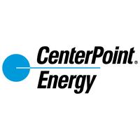 CenterPoint Energy, Inc