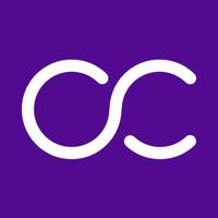 Crown Castle International Corp
