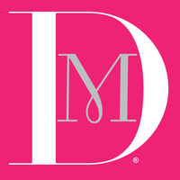 Destination Maternity Corporation logo