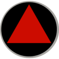 Westmoreland Coal Co