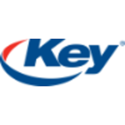 Key Energy Services, Inc logo