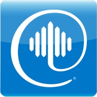 Aspen Marketing Services logo