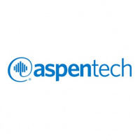Aspen Technology, Inc logo