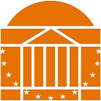 Virginia College logo