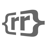 RichRelevance, Inc logo