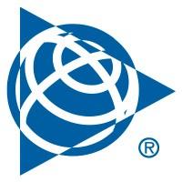 Trimble Navigation logo