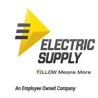 Electric Supply Of Tampa, Inc
