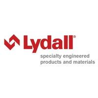 Lydall, Inc