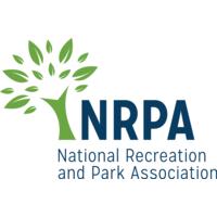 National Recreation & Park Association