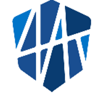 MediaTrust logo