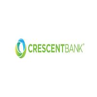 Crescent Bank & Trust, Inc