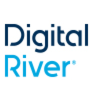 Digital River, Inc logo