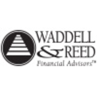 Waddell & Reed Financial, Inc